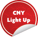 CNY Light Up